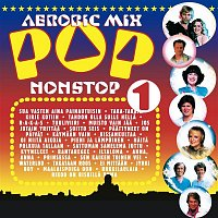 Various Artists.. – Pop Nonstop 1