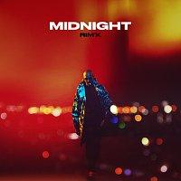 Rim'K – Midnight