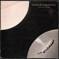 Johan Lindell – Fagelvagen