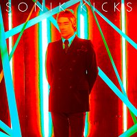 Paul Weller – Sonik Kicks [Deluxe Edition]