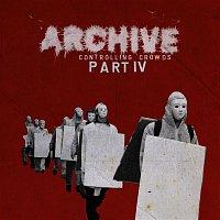 Archive – Part 4