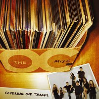 Ashtar Command – Music From The O.C. Mix 6: Covering Our Tracks