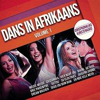 Andre Schwartz – Dans in Afrikaans, Vol. 1