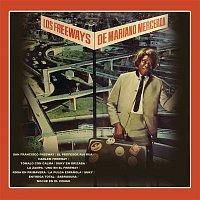 Los Freeways de Mariano Mercerón
