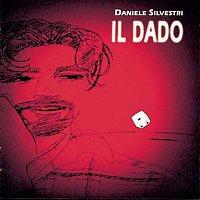 Daniele Silvestri – Il Dado