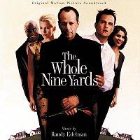 Různí interpreti – The Whole Nine Yards [Original Motion Picture Soundtrack]
