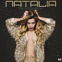 Natalia – Un Poco De Mi