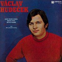 Václav Hudeček – Händel, Ravel, Paganini: Sonáta A dur, Cikán, Houslový koncert