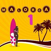 Parma Band – Malorca 1