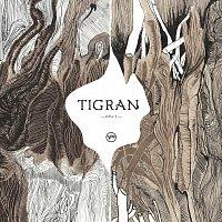 Tigran Hamasyan – EP N°1