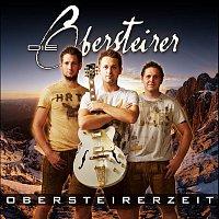 Die Obersteirer – Obersteirerzeit ( Remix )