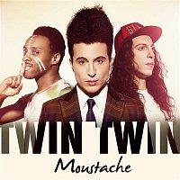 TWIN TWIN – Moustache (Eurovision 2014)