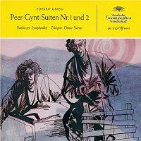 Otmar Suitner – Grieg: Peer-Gynt, Suites Nos: 1& 2