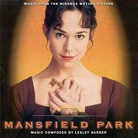James Shearman, Nick Ingman – Mansfield Park