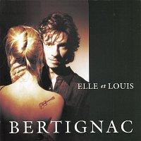 Louis Bertignac – Elle Et Louis