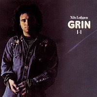 Grin, Nils Lofgren – 1 + 1