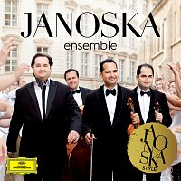 Janoska Ensemble – Janoska Style
