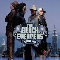The Black Eyed Peas – Shut Up