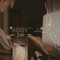 Abby – 3:41