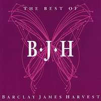 Barclay James Harvest – The Best Of Barclay James Harvest