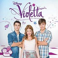 Různí interpreti – Violetta