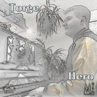 Torge – Hero