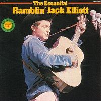 Ramblin' Jack Elliott – The Essential