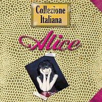 Alice – Collezione Italiana