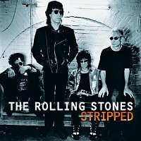 The Rolling Stones – Stripped [2009 Re-Mastered Digital Version]