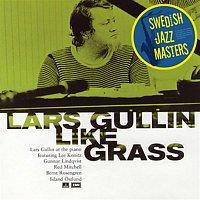 Lars Gullin – Like Grass