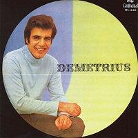 Demetrius – Viver Por Viver
