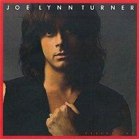 Joe Lynn Turner – Rescue You