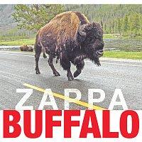 Frank Zappa – Buffalo [Live At Buffalo Memorial Auditorium/1980]