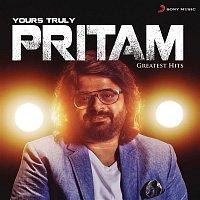 Pritam – Yours Truly Pritam