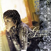 Geri Allen – The Gathering