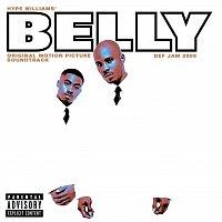 Různí interpreti – Belly