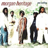 Morgan Heritage – One Calling