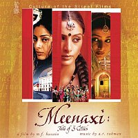 A.R. Rahman – Meenaxi