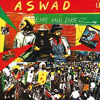 Aswad – Live & Direct