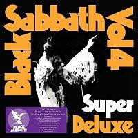 Vol. 4 (Super Deluxe Edition)