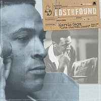 Marvin Gaye – Lost & Found: Love Starved Heart - Expanded Edition