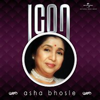 Asha Bhosle – Icon