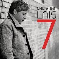 Christian Lais – 7