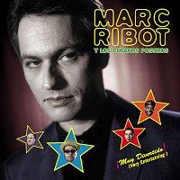 Marc Ribot y Los Cubanos – Muy Divertido!