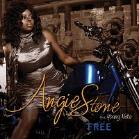 Angie Stone – Free [International Version]