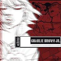 Charlie Brown Jr. – Acústico [Ao Vivo]