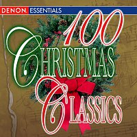 Různí interpreti – 100 Christmas Classics