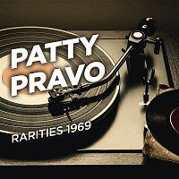 Patty Pravo – Rarities 1969