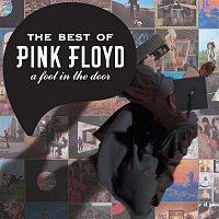 Pink Floyd – A Foot in the Door: The Best Of Pink Floyd (2011 - Remaster) – CD