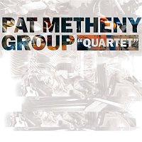 Pat Metheny Group – Quartet